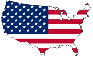 http://howyoudoin.files.wordpress.com/2007/11/800px-usa_flag_mapsvg.png?w=310&h=199