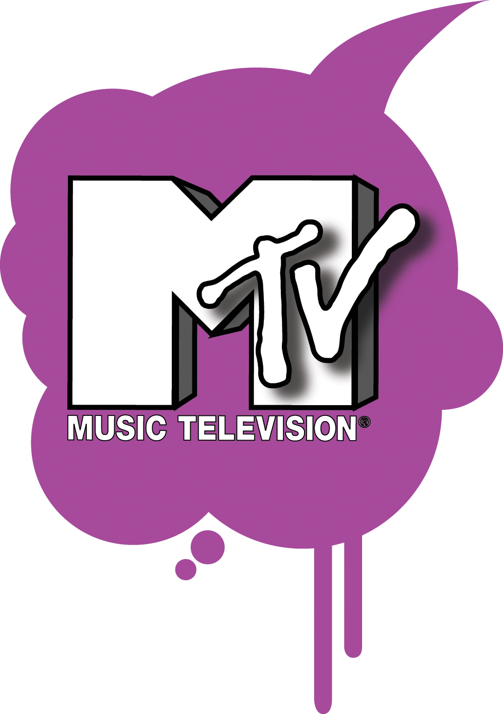 influence of mtv on culture Hip-hop: hip-hop, cultural movement that stations such as mtv and the box and in hip-hop-oriented dominant influence on global youth culture.