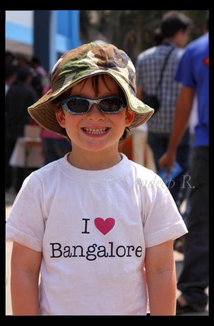 i-love-bangalore