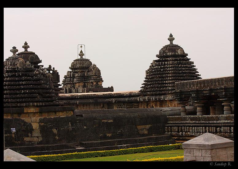 bethala-temple-dodda-gaddavalli