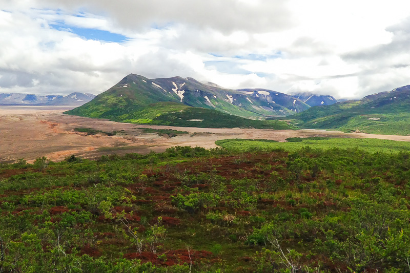 Valley-of-Ten-Thousand-Smokes-Katmai-National-Park-Alaska-0490