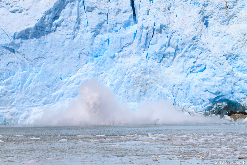 Glacier-calving-Alaska-7975